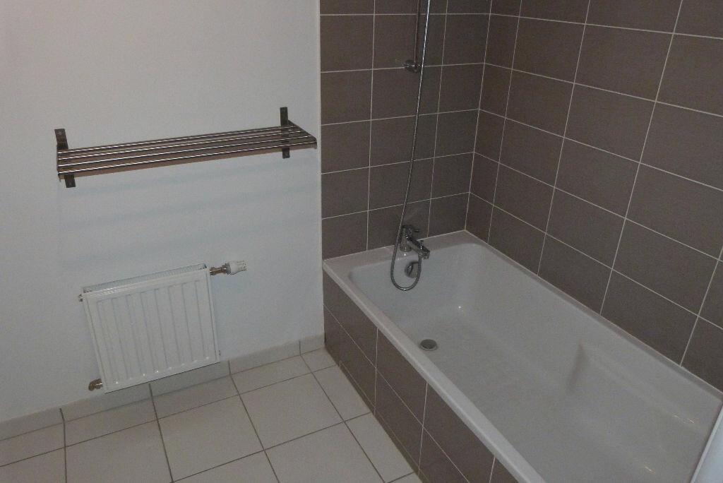 Achat Appartement 3 pièces à Mions - vignette-5