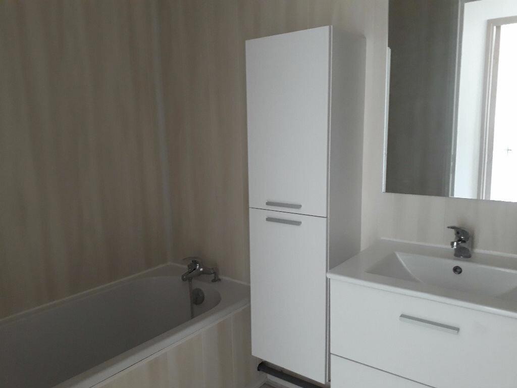 Achat Appartement 5 pièces à Saint-Maurice-de-Beynost - vignette-6