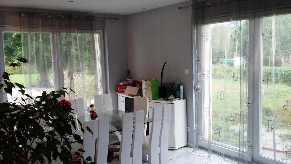 Achat Maison 8 pièces à Brin-sur-Seille - vignette-4
