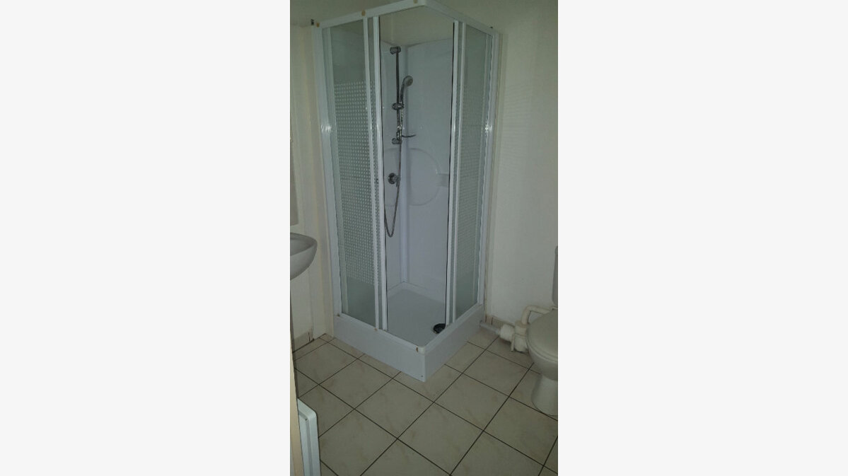 Location Appartement 1 pièce à Jarville-la-Malgrange - vignette-4
