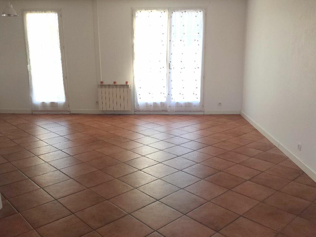 Achat Maison 4 pièces à Mérignac - vignette-1