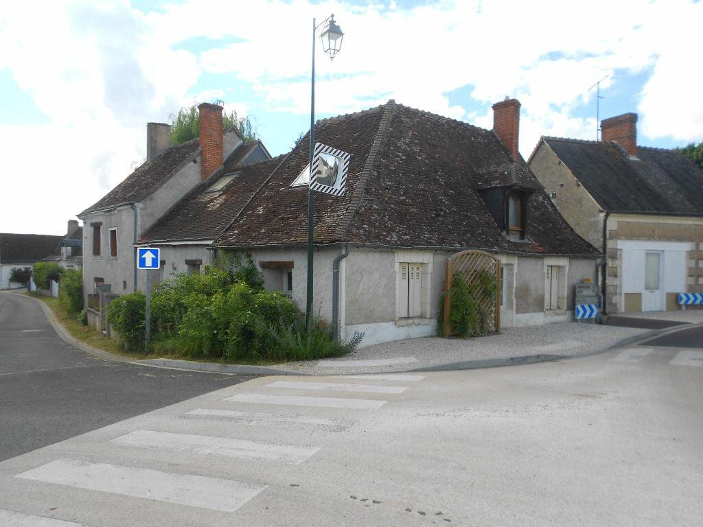 Achat Maison 5 pièces à Le Liège - vignette-2