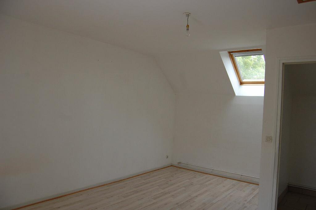 Location Maison 5 pièces à Veaugues - vignette-12