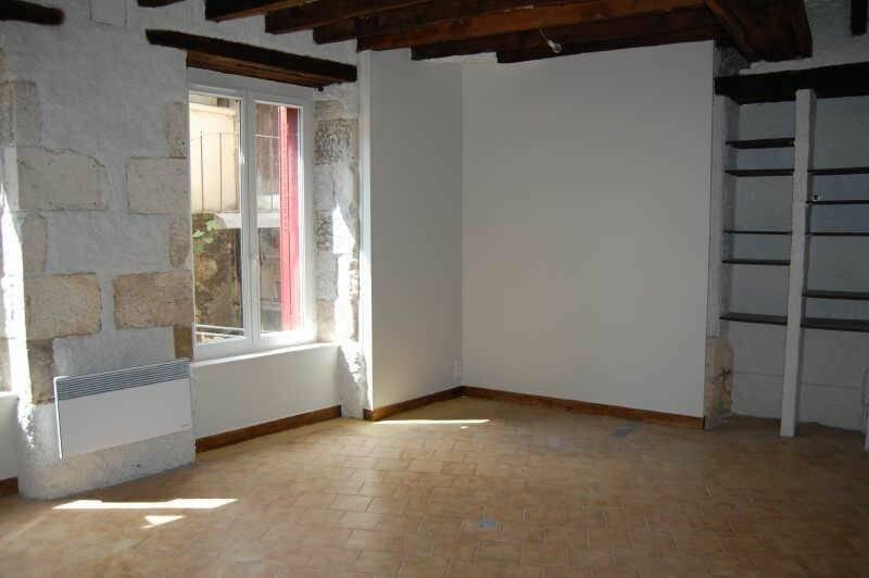 Location Appartement 1 pièce à Sancerre - vignette-1