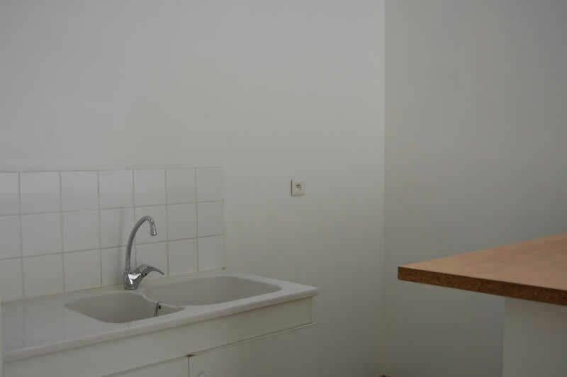 Location Appartement 2 pièces à Saint-Satur - vignette-3