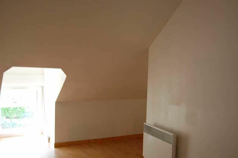 Location Appartement 2 pièces à Saint-Satur - vignette-5