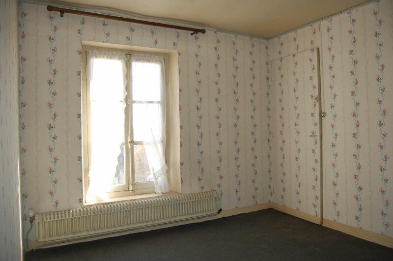 Achat Maison 6 pièces à Barlieu - vignette-10