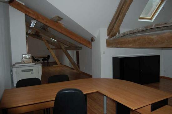 Location Bureaux  à Saint-Satur - vignette-2