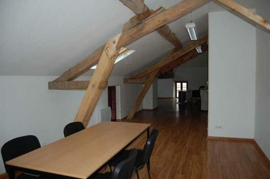 Location Bureaux  à Saint-Satur - vignette-3