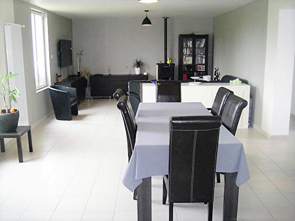 Achat Maison 9 pièces à Thiennes - vignette-3