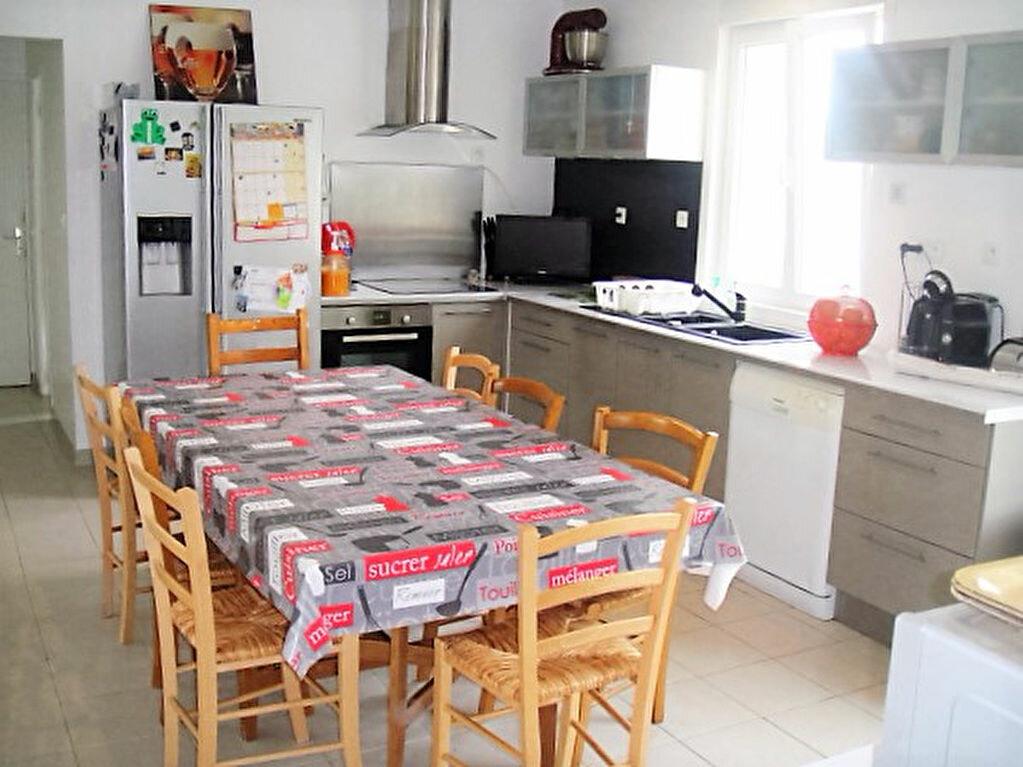 Achat Maison 9 pièces à Thiennes - vignette-5