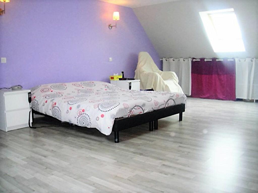 Achat Maison 9 pièces à Thiennes - vignette-7