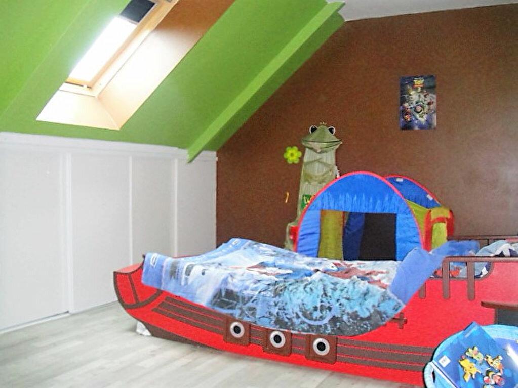 Achat Maison 9 pièces à Thiennes - vignette-8