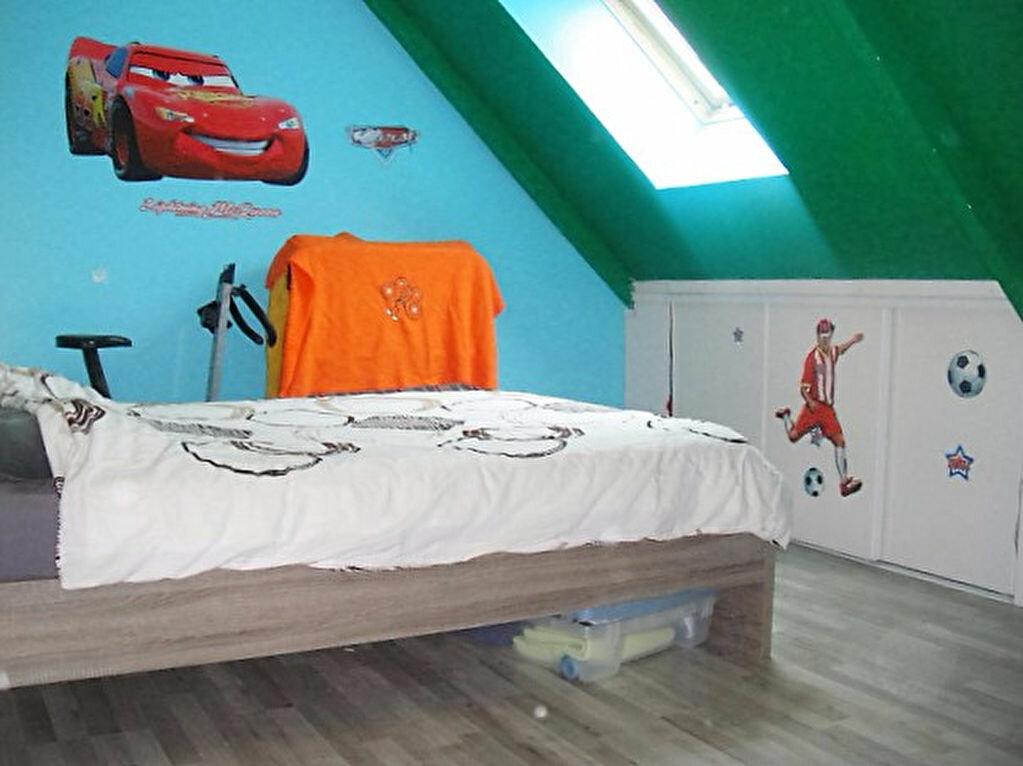 Achat Maison 9 pièces à Thiennes - vignette-12