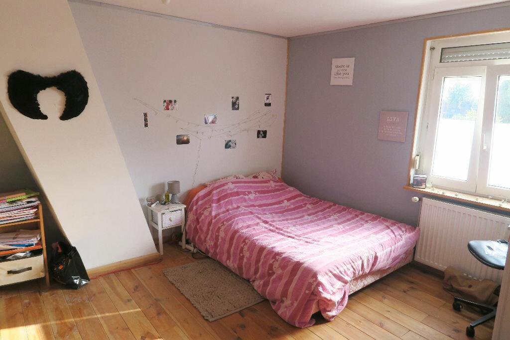 Achat Maison 4 pièces à Hazebrouck - vignette-6