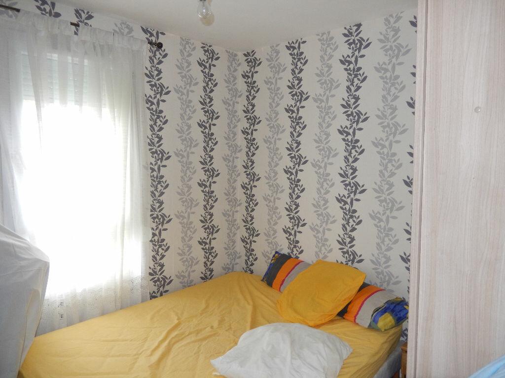 Achat Appartement 3 pièces à Noyon - vignette-3