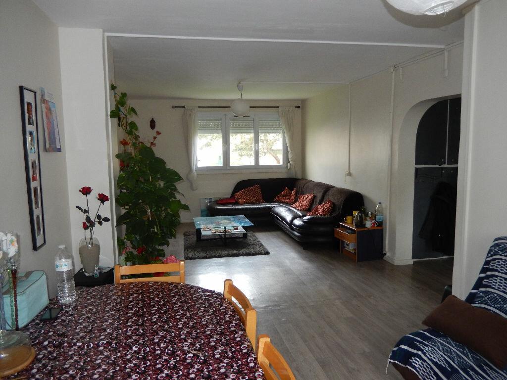 Achat Appartement 3 pièces à Noyon - vignette-6
