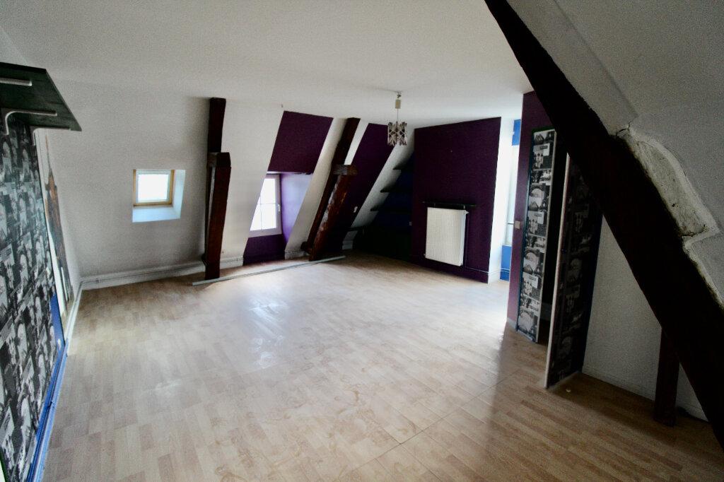 Achat Maison 4 pièces à Noyon - vignette-4