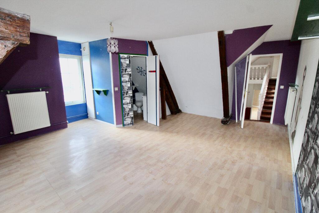 Achat Maison 4 pièces à Noyon - vignette-5