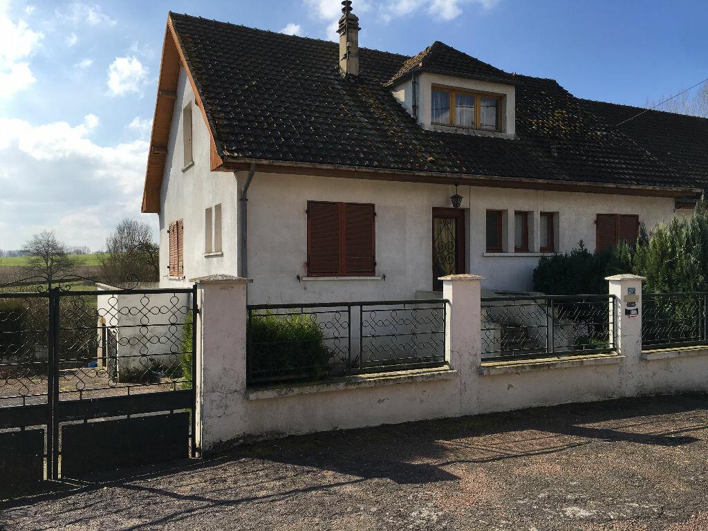 Achat Maison 6 pièces à Larbroye - vignette-1