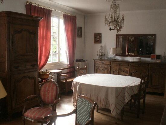 Achat Maison 15 pièces à Tergnier - vignette-6