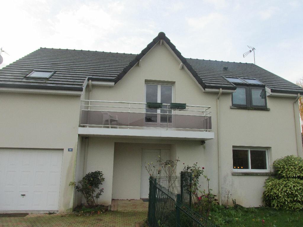 Achat Maison 7 pièces à Cormontreuil - vignette-1