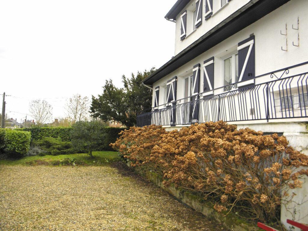 Achat Maison 5 pièces à Saint-Erme-Outre-et-Ramecourt - vignette-1