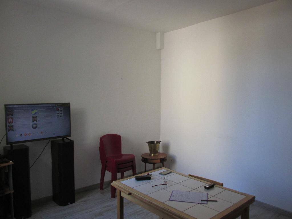 Achat Maison 5 pièces à Reims - vignette-1