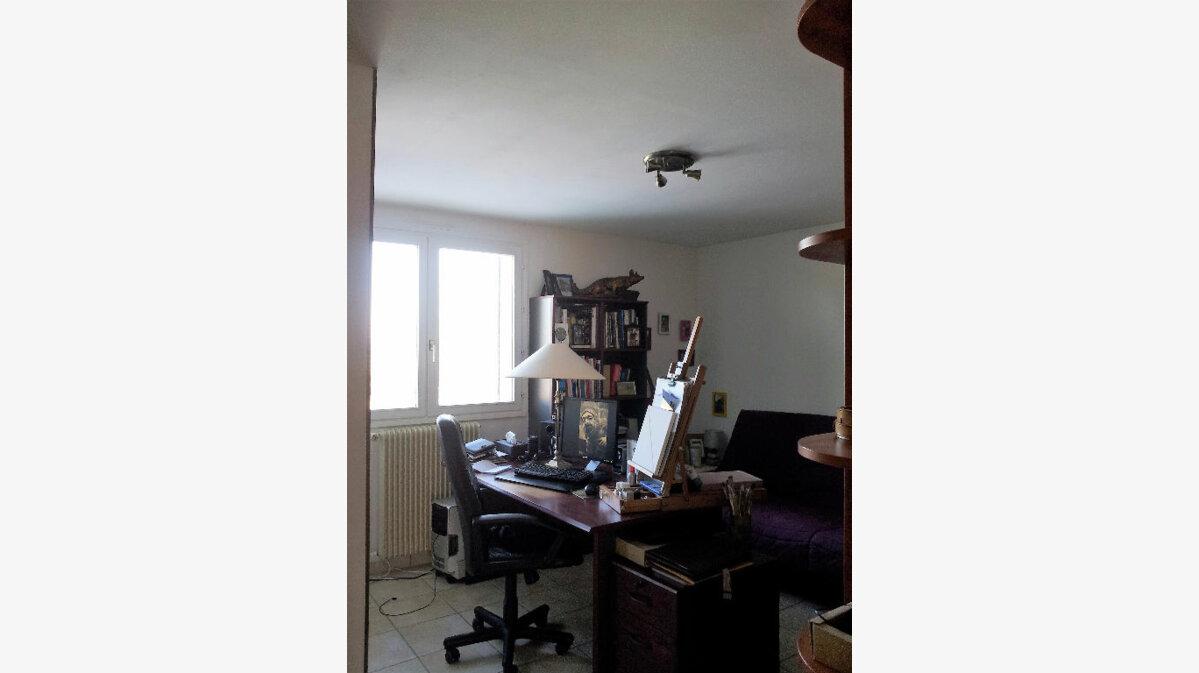 Achat Maison 6 pièces à Harricourt - vignette-7