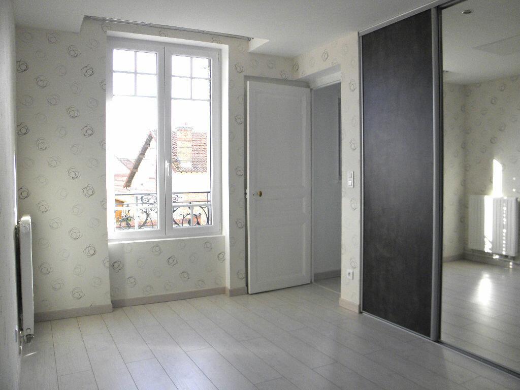 Achat Maison 4 pièces à Guignicourt - vignette-7