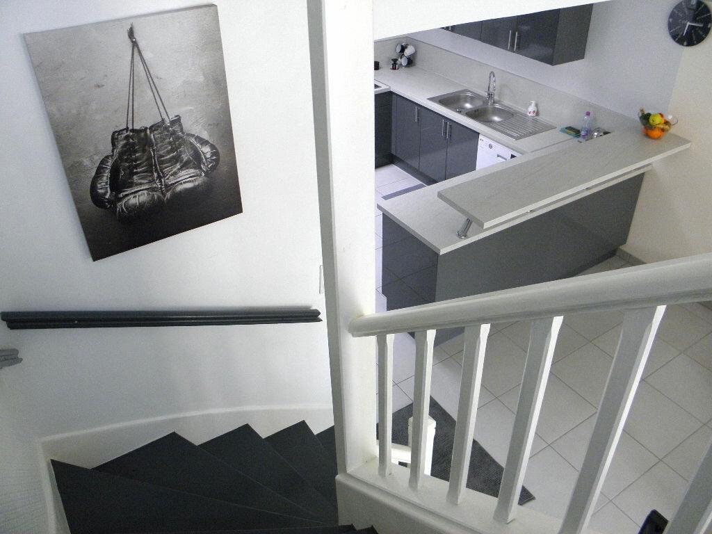 Achat Maison 4 pièces à Guignicourt - vignette-8