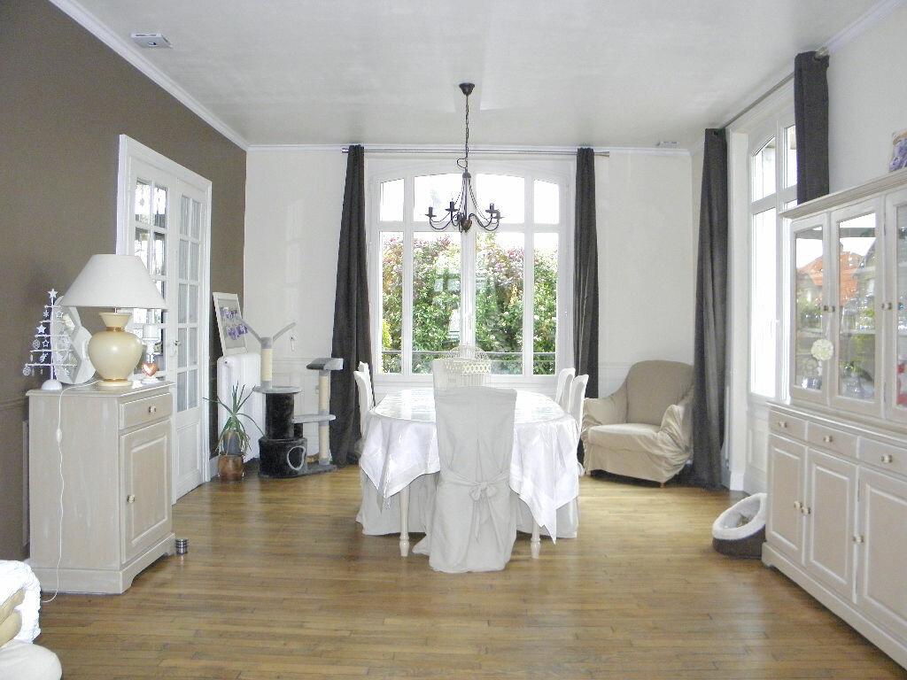 Achat Maison 7 pièces à Neufchâtel-sur-Aisne - vignette-2