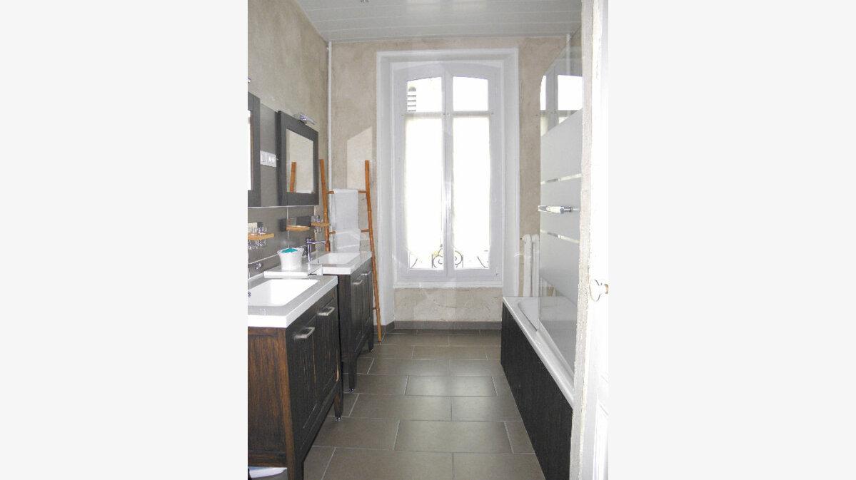 Achat Maison 7 pièces à Neufchâtel-sur-Aisne - vignette-5