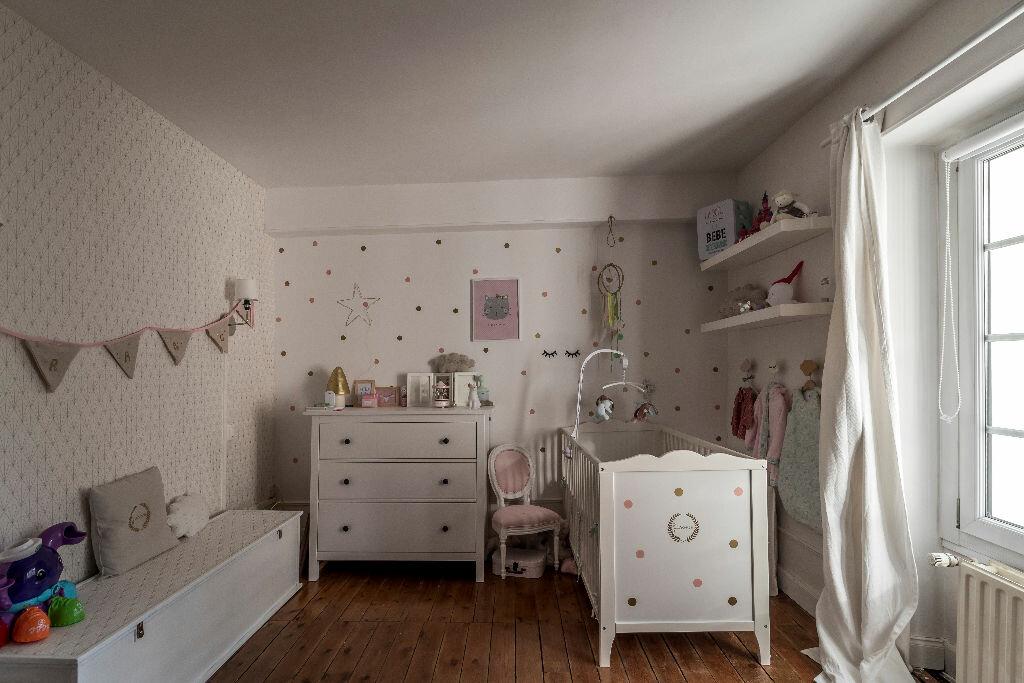 Achat Maison 7 pièces à Chigny-les-Roses - vignette-8
