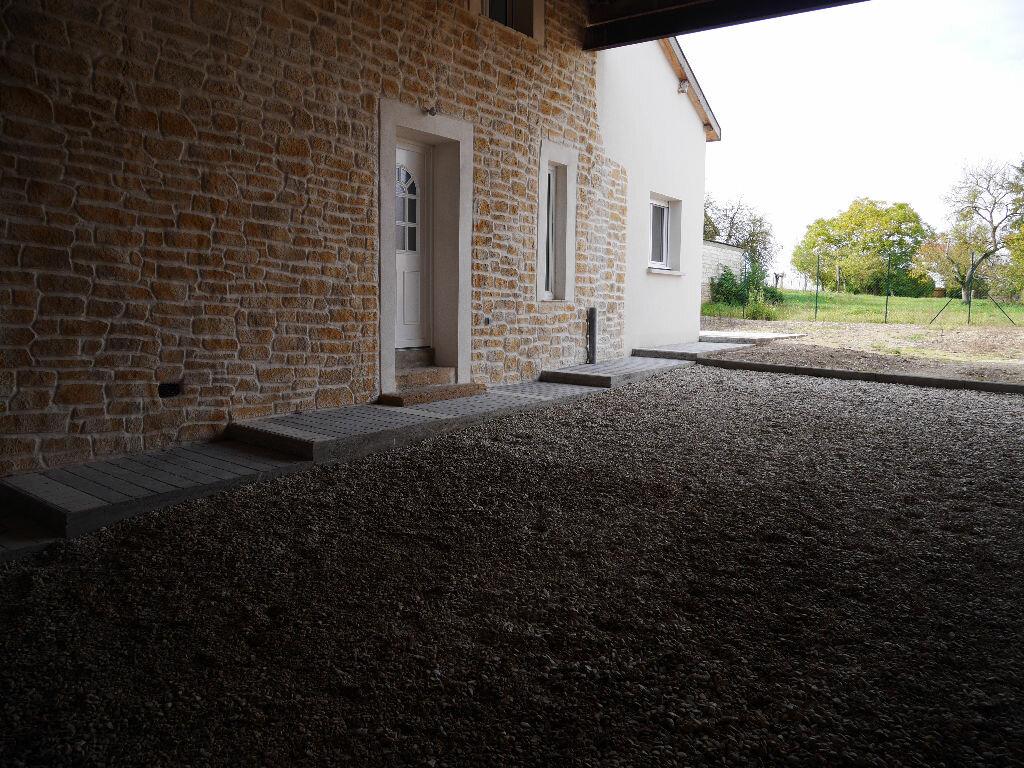 Achat Maison 6 pièces à Saint-Pierre-à-Arnes - vignette-5