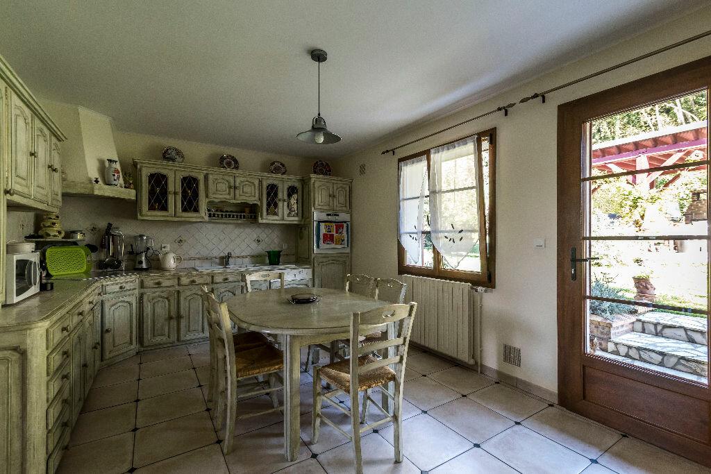 Achat Maison 10 pièces à Mont-Notre-Dame - vignette-5