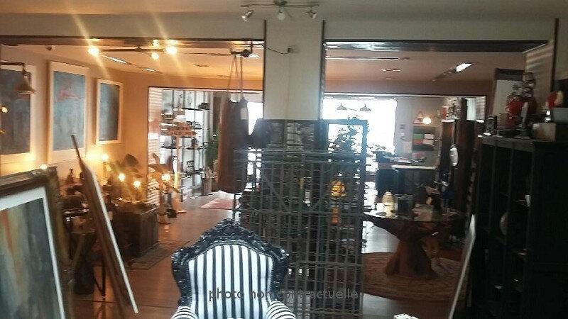 Location Local commercial  à Laon - vignette-4
