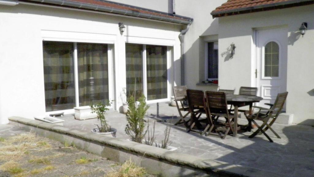 Achat Maison 7 pièces à Reims - vignette-1