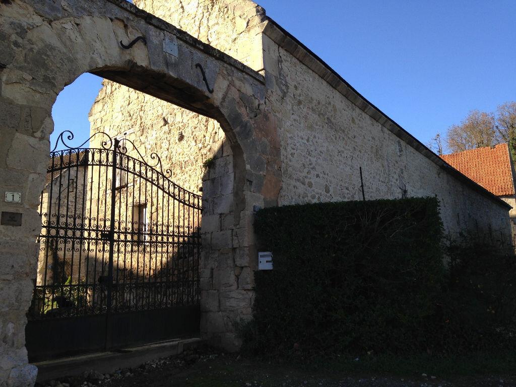 Achat Maison 7 pièces à Lhuys - vignette-1