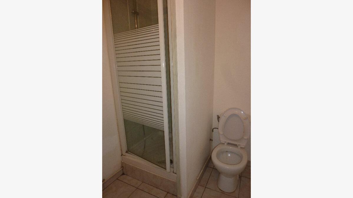 Location Appartement 3 pièces à Marle - vignette-4