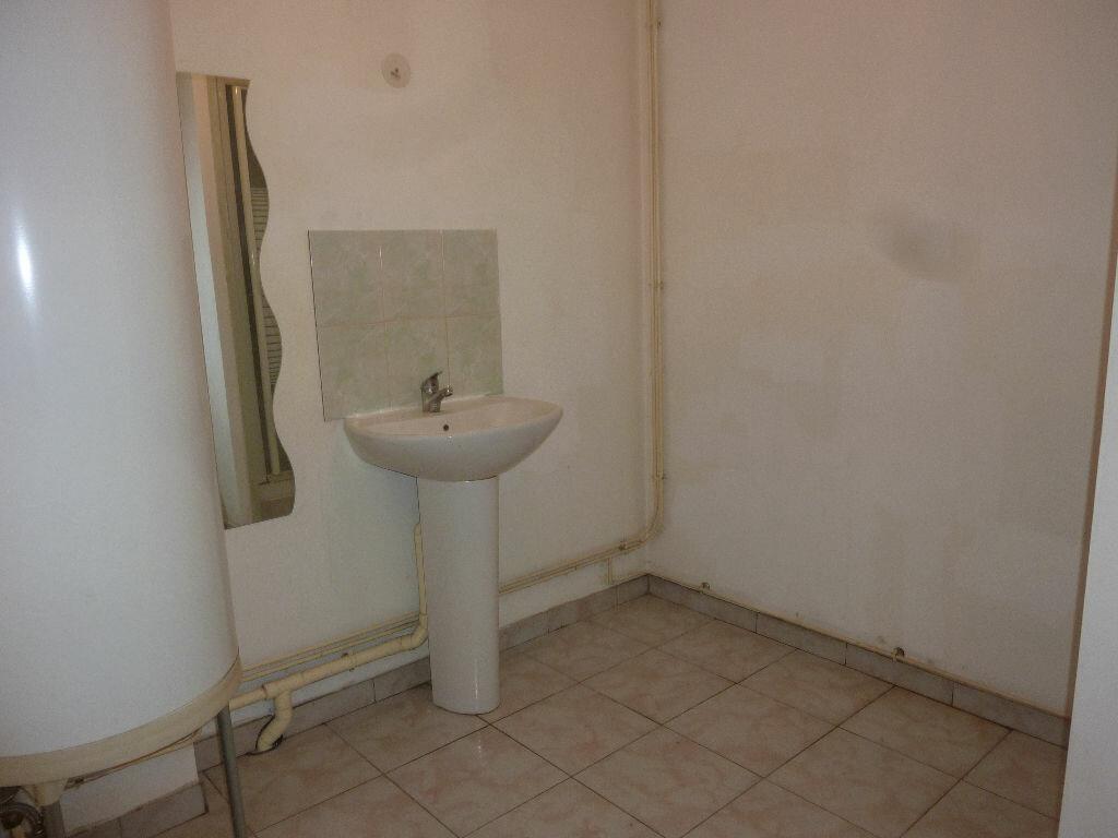 Location Appartement 3 pièces à Marle - vignette-5