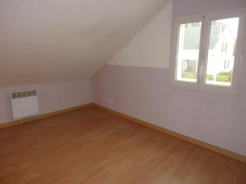 Location Appartement 3 pièces à Marle - vignette-6