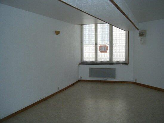 Location Appartement 2 pièces à Laon - vignette-2