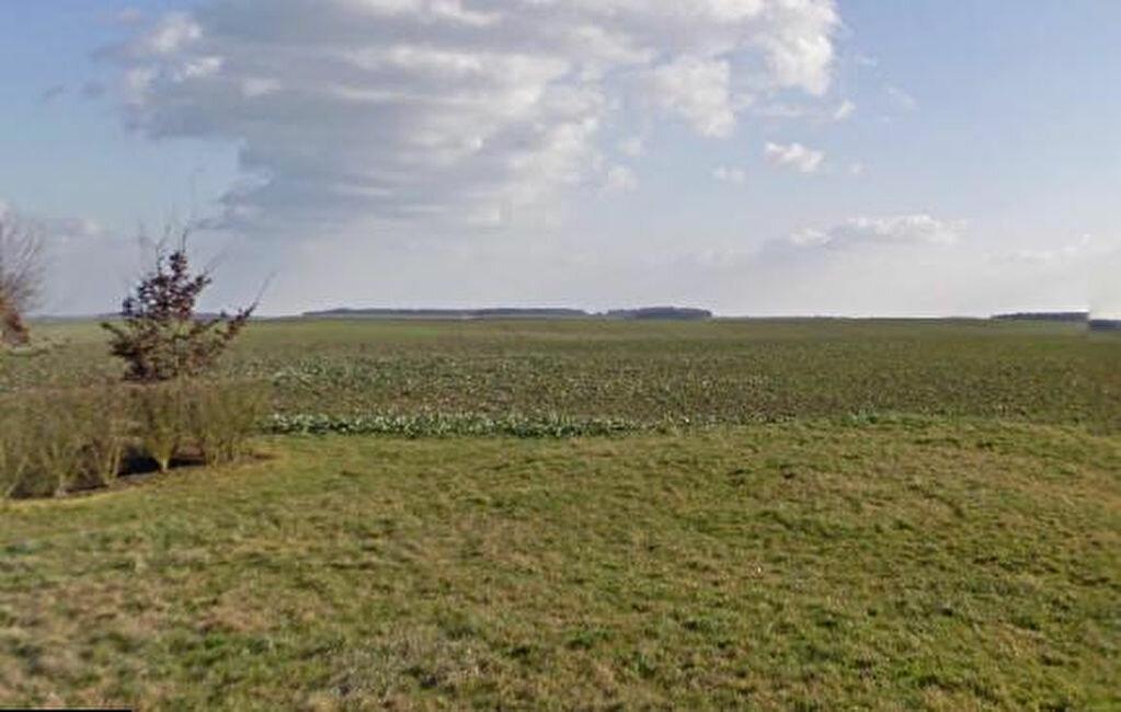 Achat Terrain  à Goudelancourt-lès-Pierrepont - vignette-1