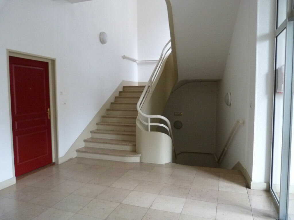 Achat Appartement 2 pièces à Laon - vignette-4
