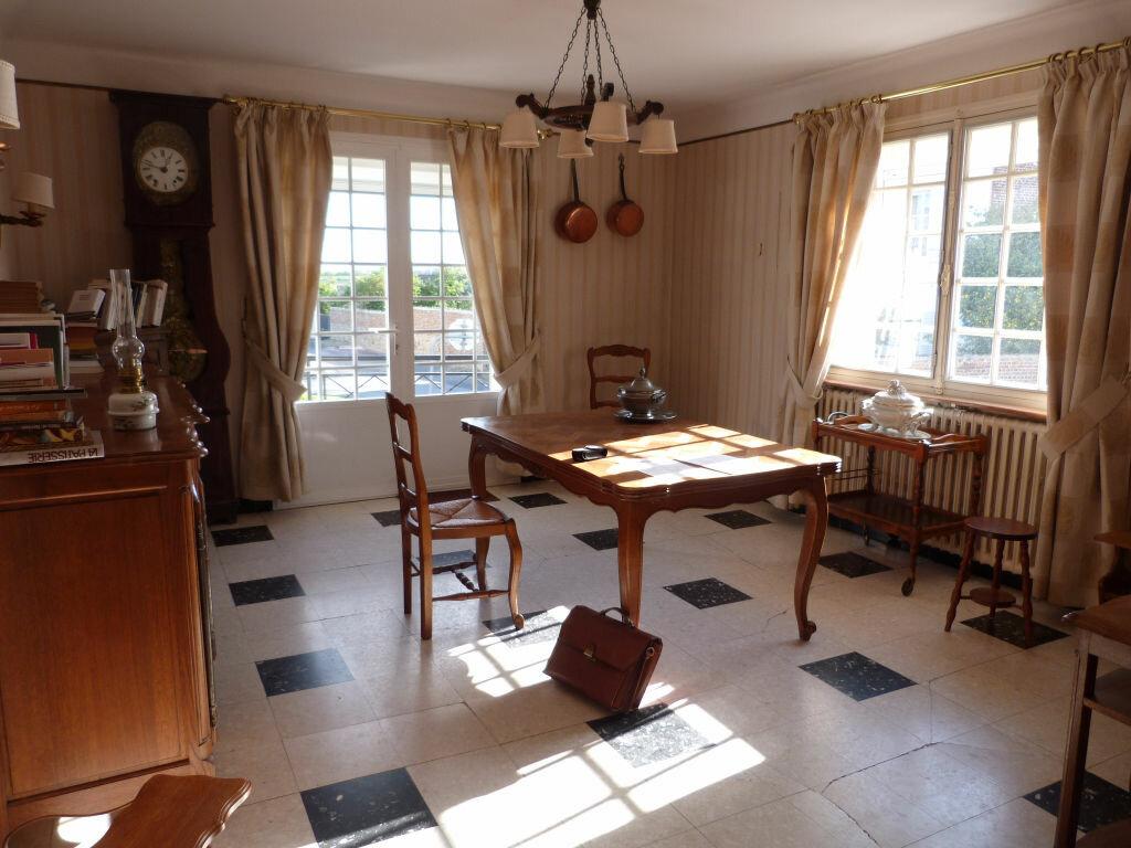 Achat Maison 7 pièces à Mesbrecourt-Richecourt - vignette-5
