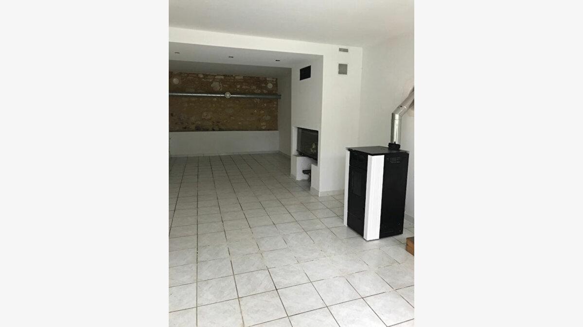 Location Appartement 4 pièces à Froidmont-Cohartille - vignette-2