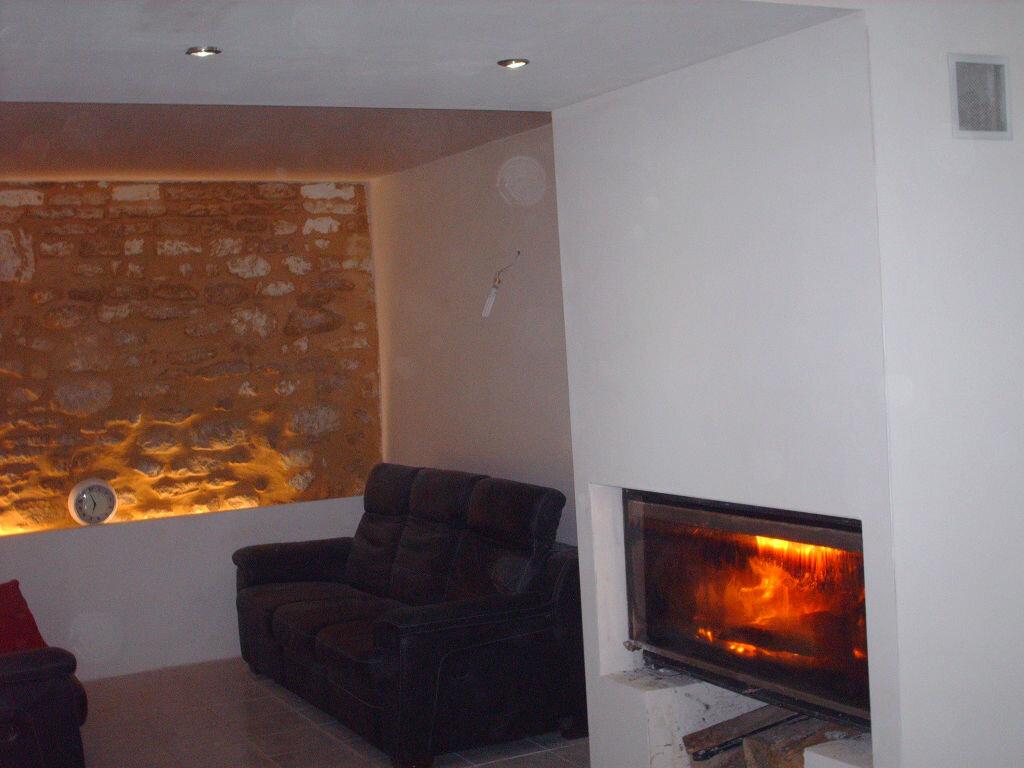 Location Appartement 4 pièces à Froidmont-Cohartille - vignette-7