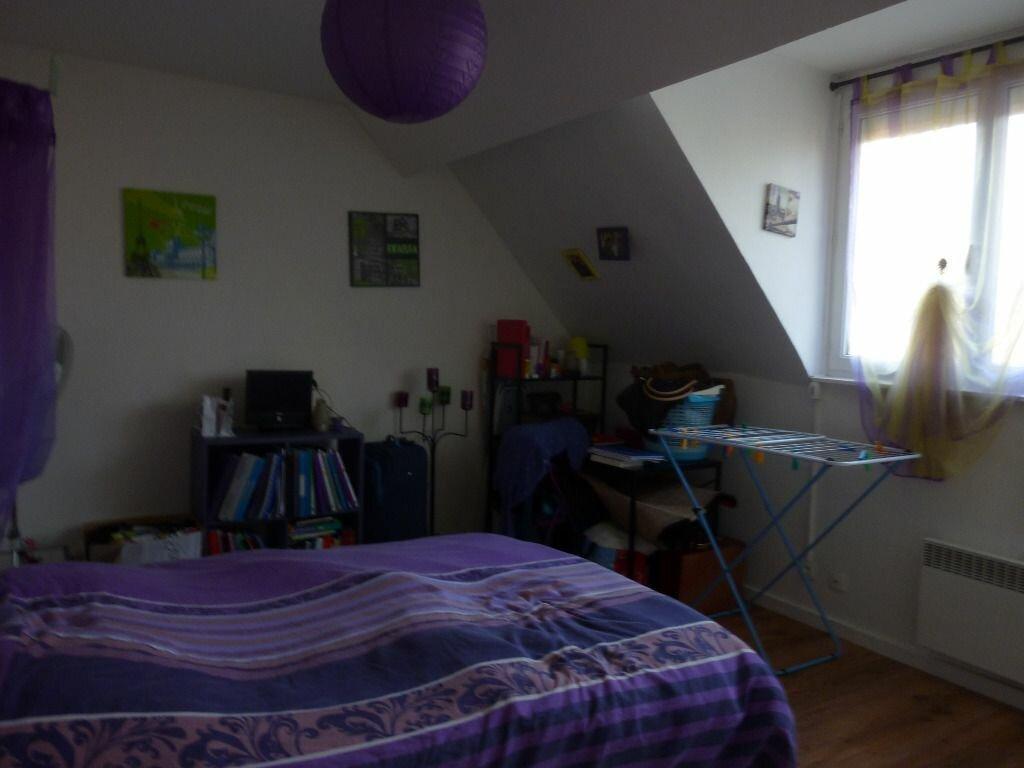 Location Appartement 2 pièces à Laon - vignette-4