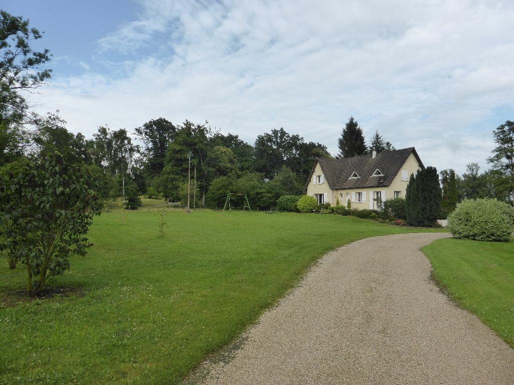 Achat Maison 7 pièces à Mons-en-Laonnois - vignette-1